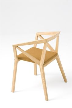 Woont Chair