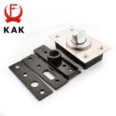 Like and Share if you want this  KAK 360 Degree Revolving Door Hinge 90 Degrees Positioning Hidden Floor Pivot Hinges For Furniture Hardware     Tag a friend who would love this!     FREE Shipping Worldwide     Get it here ---> https://diydeco.store/kak-360-degree-revolving-door-hinge-90-degrees-positioning-hidden-floor-pivot-hinges-for-furniture-hardware/    #doityourself #gadget #bedrooms #kitchen #garage #sales