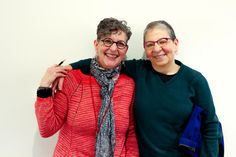 "Marcie Sillman talks with ""Book Lust"" author Nancy Pearl about Nick Harkaway's novel, ""The Gone-Away World."""