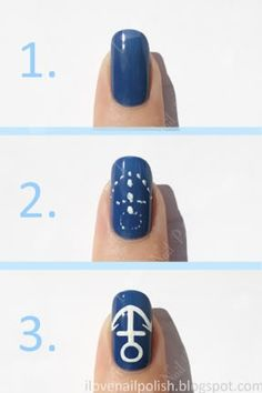 Seems easy enough, and I totally cant wait to do this!