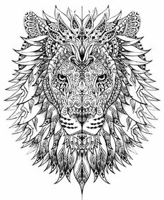 the 21 best nishit images on pinterest cool cars fancy cars and  so i m totally loving this adult coloring trend and i have a super fun activity to do with these free coloring pages here but for today i decided to link