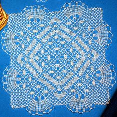 embroidery photographs   Free Standing Lace embroidery designs for machine embroidery in art ...