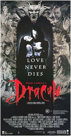 the spirit of the late victorian age in bram stokers dracula Bram stoker's dracula a study on the human mind and paranoid behaviour the aim of this essay is to offer a reading of bram stoker's as dracula.