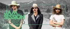 Win an Exclusive Jam Session with The Aristocrats  https://www.showpitch.com/hitmakersmusic/showcall/jamsession #win #music #rockband #showpitch