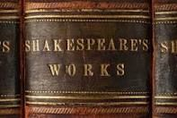 Shakespeare books - As a teenager at home I found in our home library a simplified version - Shakespeare short stories. I was blown away! Mid summers night dream was an instant favorite.