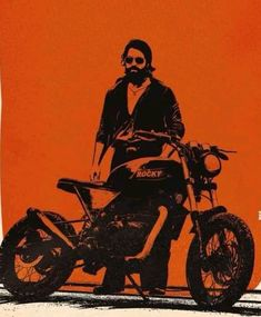 KGF Legend Actor Picture, Actor Photo, Prabhas Pics, Hd Photos, Allu Arjun Wallpapers, Minions, Allu Arjun Images, New Background Images, Bollywood Pictures
