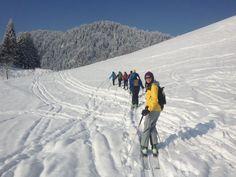 Berchtesgadener-Skitouren-Festival_2013