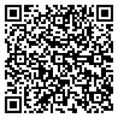 Use the QR code via your smartphone to PLEDGE or DONATE monies to the Lupus Foundation of MN via Team Gwentastic!