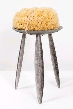 charred wood furniture - Google Search | Inspiratie moblier ...