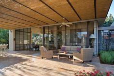 sharon-1-villa-hasharon-israel-architects-06