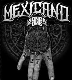 #pride#mexican