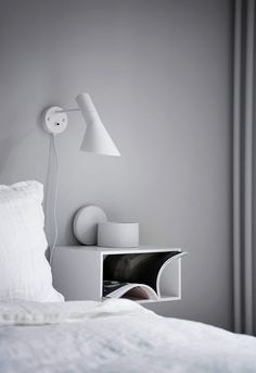 Creative And Inexpensive Ideas: Minimalist Home Ideas White Wood minimalist bedroom dresser products.Minimalist Home Bedroom Interior Design. Home Bedroom, Modern Bedroom, Bedroom Furniture, Bedroom Decor, Bedroom Simple, Master Bedroom, Bedrooms, Bedroom Sets, Bedroom Apartment