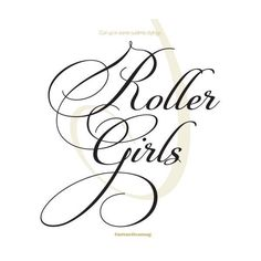 Roller Girls ❤ liked on Polyvore featuring text, quotes, backgrounds, words, article, phrase, magazine, filler and saying