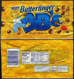 I'm so sad that at Labels Zoo we make labels now - they were much cooler in the Candy And Snacks 90s Childhood, Childhood Memories, 90s Candy, Bad Teacher, 90s Nostalgia, Ol Days, Good Ole, Little My, 90s Kids