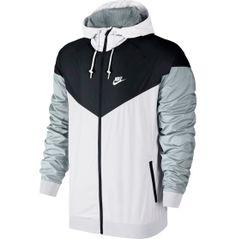 *****Nike Men's Windrunner Full Zip Running Jacket   DICK'S Sporting Goods