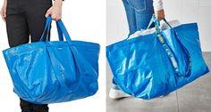 Su bolso siguiente - bolso de la celebridad Blog