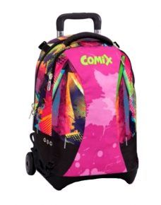 Baby Car Seats, Backpacks, Children, Young Children, Boys, Kids, Backpack, Backpacker, Child