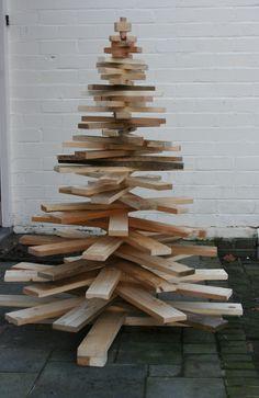 duurzame boom van NOVO