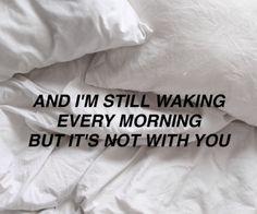 •❁• hai__hailey •❁•