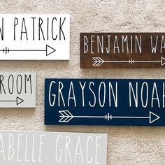 Personalized name sign baby name sign woodland nursery arrow personalized name sign baby name sign woodland nursery arrow decor baby shower gift personalized baby gift woodland baby shower negle Image collections