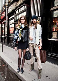 fashion-clue:  http://fashion-clue.tumblr.com/