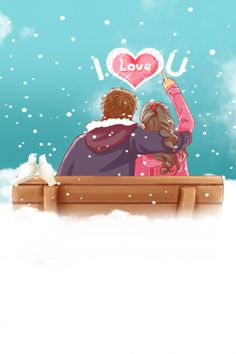 """YOU"" is more imp.in I love You Love My Wife Quotes, I Love My Wife, My Love, In Loving Memory, Loving U, Korean Anime, Chibi Couple, Cute Sketches, Love Backgrounds"