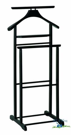 15 Best Valet stands images | Clothes valets, Valet stand, Log furniture