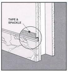 Картинки по запросу shadow gap floor detail