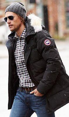 6c693dacf236 Fashion Winter Jackets Canada Asesmay 2016 Fashion Winter Jacket Men Coat  Brand Clothing Canada