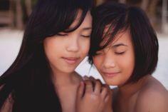 Beautiful girls in the Philippines, more pics - http://annarafeeva.com/?p=627