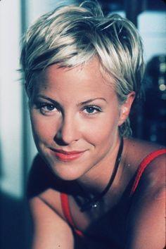 Brittany Daniel - IMDb