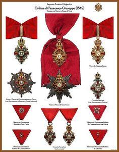 Military Dresses, Emblem, Austria, Diamond Earrings, Awards, Brooch, Wedding, Jewelry, Fabrics