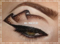 FASHION  BRIDAL https://www.makeupbee.com/look.php?look_id=86555