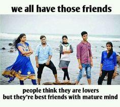 Best Friend Quotes Funny, Boy Best Friend, Besties Quotes, Best Friends Funny, Friend Book, Crazy Friends, Funny Quotes, Best Friendship, Friendship Quotes