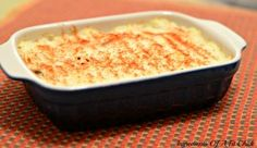Shepards Pie Serves: 1-2 Happy Friday! I hope you have had a great week! Due to the holiday it definitely flew by very quick! Like I mentioned the other day, my desire for sweets has been null and ...