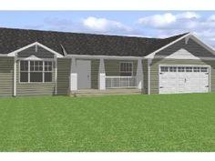 North Star Homes- Custom Modular: St Cloud, Mankato, Litchfield, MN: Lifestyle Homes
