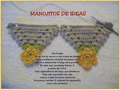 http://manojitosdeideas.blogspot.com.ar/search/label/Puntillas