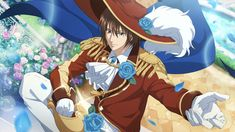 Prince Of Tennis Anime, Anime Prince, Bishounen, Hot Anime Guys, My Prince, Fuji, Anime Characters, Character Art, Hero