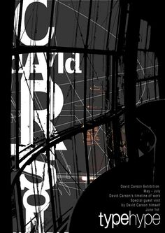 david carson poster(1).jpg 900×1,273 pixels