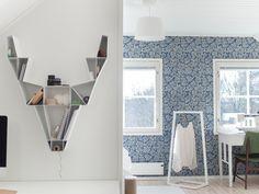 Home decor idea Decor, House, Interior, Gallery Wall, Wall, Home Decor, House Interior, Storage Organization, Storage
