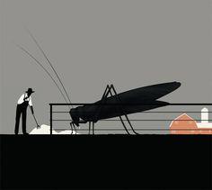 top finnish illustrators - Google leit