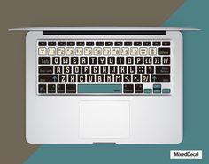 8 Best Amazing Shortcuts keys sticker images in 2017 | Key