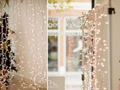 christmas lights backdrop, use my ikea stars? Photography Backdrops, Photography Tutorials, Photo Backdrops, Newborn Photography, Photography Ideas, Holiday Photos, Christmas Pictures, Holiday Lights, Christmas Lights