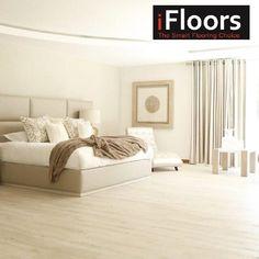 Supreme waterproof Skirtings & floor profiles Ceiling Decor, Flooring, Wood Laminate, Home Decor, Floor Coverings, Window Coverings, Vinyl Blinds, Mouldings, Small Sewing Rooms