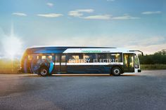 350 Miles: New Electric Bus Can Travel A Whole Day On A Single Charge http://futurism.com/350-miles-new-electric-bus-can-travel-a-whole-day-on-a-single-charge/?utm_campaign=coschedule&utm_source=pinterest&utm_medium=Futurism&utm_content=350%20Miles%3A%20New%20Electric%20Bus%20Can%20Travel%20A%20Whole%20Day%20On%20A%20Single%20Charge