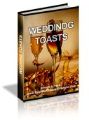 Best Man Speech Wedding Toasts