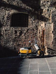 VSCO - #italy Siena   author: adrianwerner