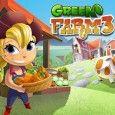 Green Farm 3 Hack Tool (Android/iOS) - HackitNow