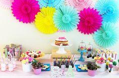 5th birhtaday party_1