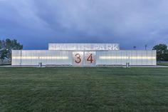 marc-boutin-architectural-john-fry-sports-park-pavilion-catalogodiseno (8)